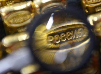 Rusija se oslobađa dolara i kupuje zlato