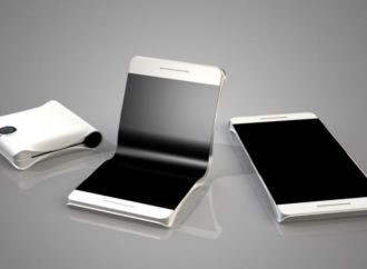 Uskoro stižu Samsung Galaxy X savitljivi telefoni