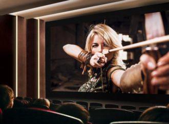 Samsung predstavio kino ekran budućnosti