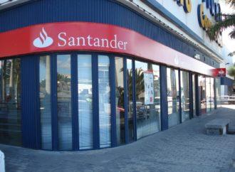 Intesa Sanpaolo i Santander prodaju 75 odsto udjela u Allfunds Bank