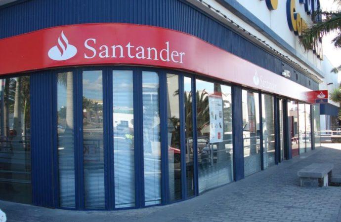 Santander otkupljuje 20 miliona dolara u obveznicama koristeći Itirijum blokčein