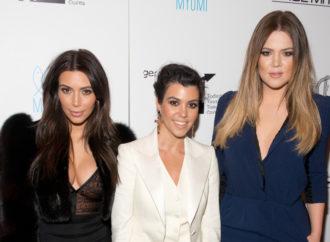 Sestre Kardashian enormno zarađuju na Instagramu