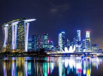 Top deset najskupljih gradova na svijetu