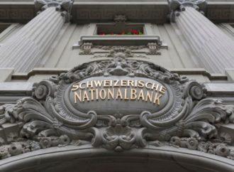 Zašto sve veći broj ljudi povlači novac iz švajcarskih banaka?