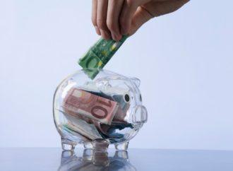 Česi najveće štediše u regionu CEE, BiH pri dnu ljestvice