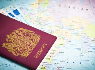 Švedski pasoš najpoželjniji na svijetu