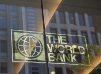 Svjetska banka predviđa svima rast, osim Kini