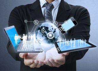 Lista perspektivnih industrija za započinjanje novog biznisa