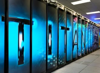 Za šta se koristi najbrži superkompjuter na svijetu?