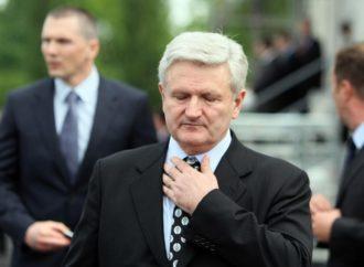Todorić ipak podnio ostavku u NO Konzuma
