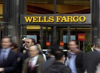 Američka banka Wells Fargo omogućila podizanje gotovine bez kartice