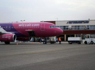 Novih pet aviolinija s Tuzlanskog aerodroma