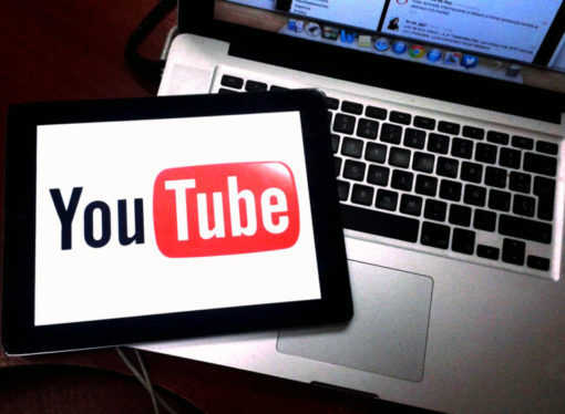 Youtuber ima samo šest godina i 11 miliona dolara