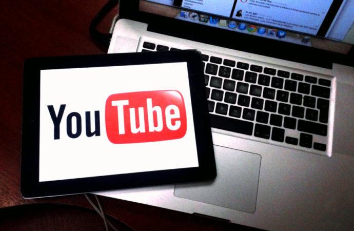 YouTube zavrće slavinu, nema lake zarade