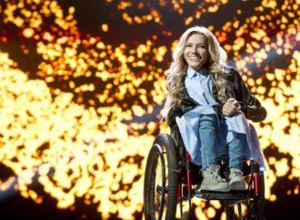 Ukrajina: Ako Rusija zamijeni pjevačicu, može na Evroviziju