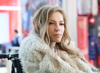Ukrajina ostaje bez Eurosonga?