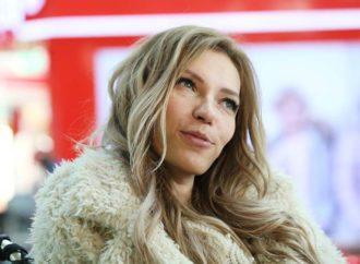 Ukrajina ruskoj predstavnici zabranila nastup na Eurosongu