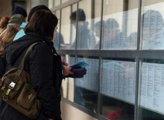 BiH ima više zaposlenih nego prije ekonomske krize