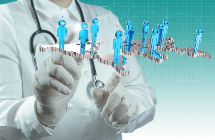 Zdravstveni turizam u usponu širom svijeta