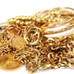 zlato nakit