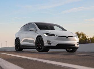 Tesla Motors: Rekordna isporuka automobila u prvom kvartalu
