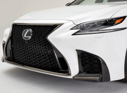 """Stiže novi """"pristupačni"""" Lexus – da li će biti električni krosover?"""