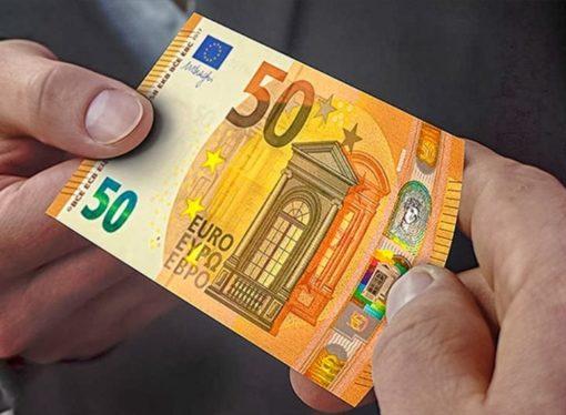 EU vidi rizike od pranja novca zbog visokog udjela stranih depozita