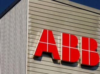 Kompanija ABB kupila Bernecker Rainer Industrie Elektronik za manje od dvije milijarde eura