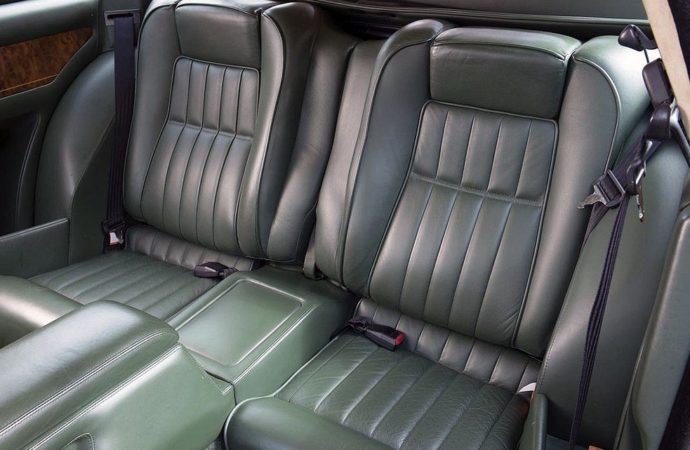 Aston Martin karavan4
