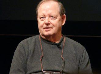 Preminuo Robert Tejlor, tvorac interneta i kompjutera