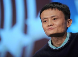 Džek Ma najbogatiji Kinez