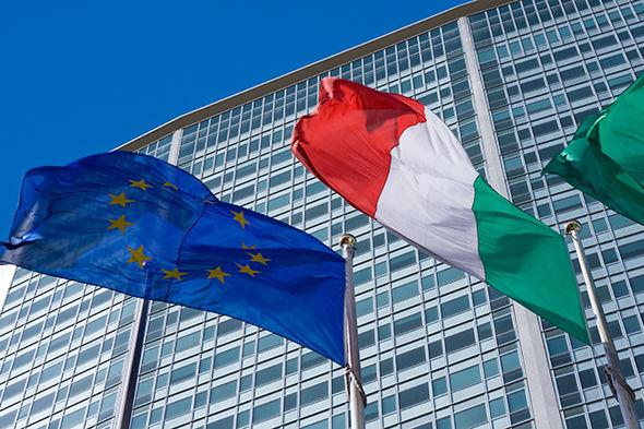 Italija smanjuje budžetski deficit za 3,4 milijarde eura