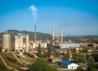 Kompanija Alumina iz Zvornika zaposlila 168 novih radnika