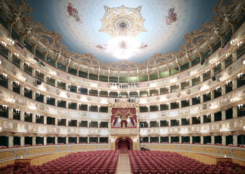 La Fenice (Venecija)