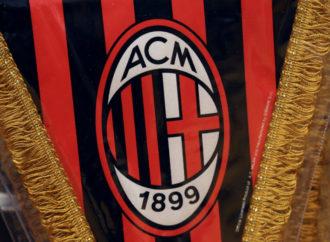 Kinezi kupili Milan za 740 miliona eura