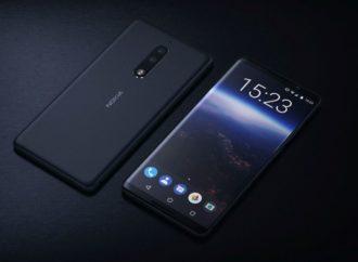 Nokia 9 na novom konceptu izgleda savršeno
