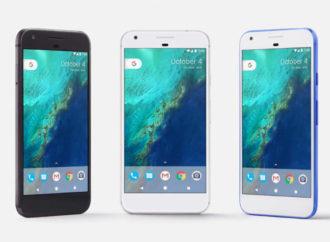 Ovo su trenutno deset najboljih mobilnih telefona na tržištu
