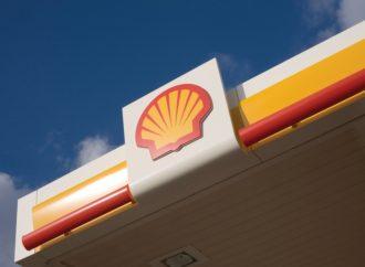 Royal Dutch Shell prodaje poslovanje u Hong Kongu i Makau