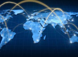 Globalna trgovina usporava od 2000. godine