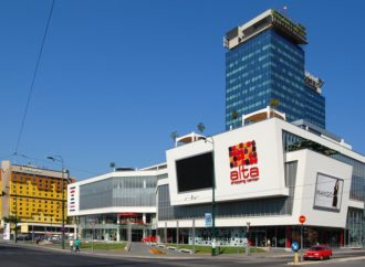 Bingo preuzima jedan od najprometnijih Konzumovih marketa