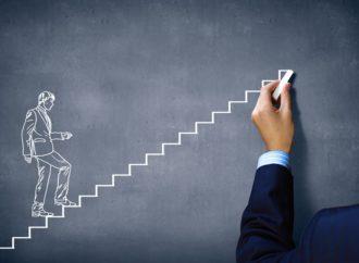 6 stvari koje vas sprječavaju da budete uspješni