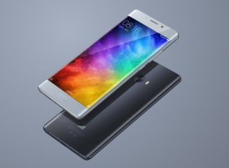 Xiaomi predstavio novu perjanicu – Mi6