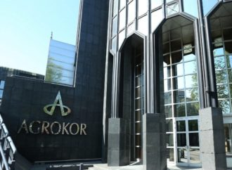 Sberbanka krenula u zapljenu gotovo petine dionica Mercatora