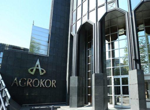 """""""Posrnuli"""" Agrokor za dva mjeseca zaradio 419 miliona eura"""