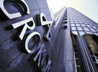 Sberbank od hrvatske vlade traži da preuzme dug Agrokora