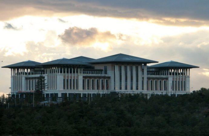 ak-saray-palata