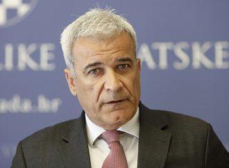 Ko je Ante Ramljak, novi šef Agrokora