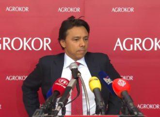 Antonio Alvarez: Učinićemo sve da spasimo Agrokor