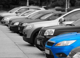Najprodavaniji evropski automobil – Golf, ko drugi