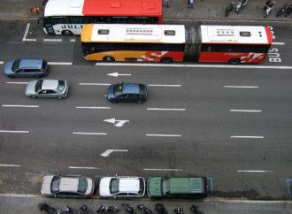 Barselona zabranjuje vožnju automobila starijih od 20 g